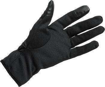 Asics Hyperflash futókesztyű fekete
