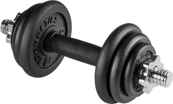 10 kg-os kézisúlyzó