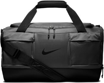 Nike Vapor PowerTraining Duffel Bag (Medium) sporttáska szürke