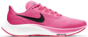 Nike Air Zoom Pegasus 37 női futócipő Nők rózsaszín