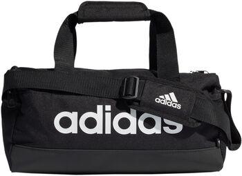 adidas  Linear Duffelsporttáska fekete