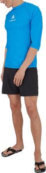 FIREFLY  Laryn IIférfi napvédő ing kék