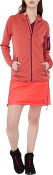 McKINLEY M-TEC Manali Nők piros