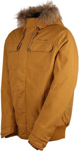 Carbone férfi kabát