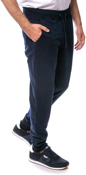 Zeppa férfi nadrág