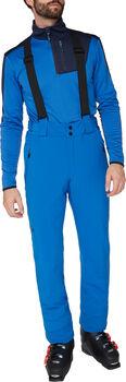 McKINLEY Sportive nadrág Férfiak kék