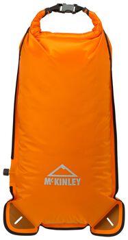McKINLEY Hátizsák narancssárga