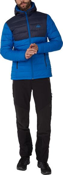Active Jordy férfi kabát