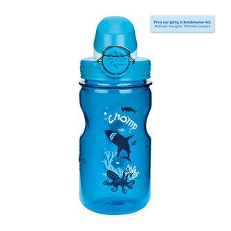 Kids OTF kulacs (0,35 Liter)