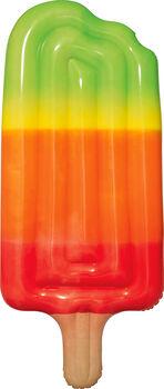 Bestway jégkrém matrac színes