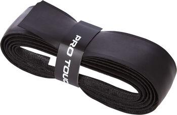 Pro Touch Grip 100 tenisz markolatszalag fekete