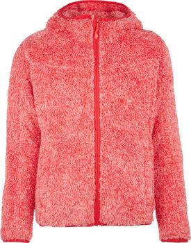 McKINLEY lány kabát