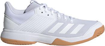 ADIDAS Ligra 6 W röplabda cipő fehér