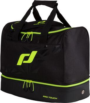 PRO TOUCH Force Pro Bag S Sporttáska fekete