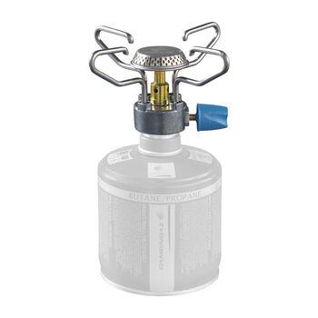 CAMPINGAZ MicroPlus kemping gázfőző fehér
