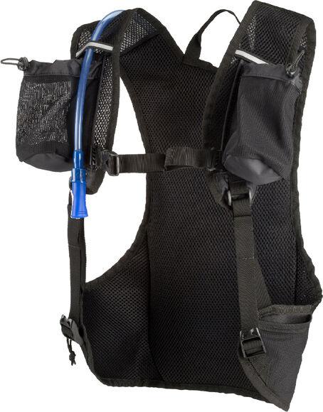 H6 Hydropack hátitáska