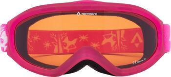 TECNOPRO Snowfoxy gyerek síszemüveg
