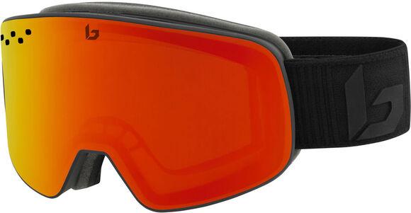 Nevada felnőtt síszemüveg