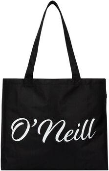 O'NEILL BW Logo Shopper fekete