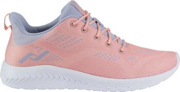 PRO TOUCH OZ 1.0 JR gyerek sportcipő rózsaszín