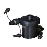 Elektromos pumpa 12V