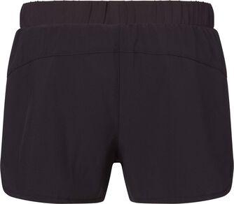Bamas 4 2in1 lány rövidnadrág
