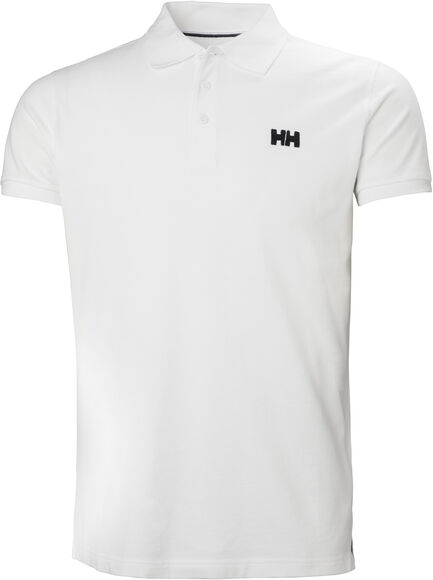 Transat férfi galléros póló