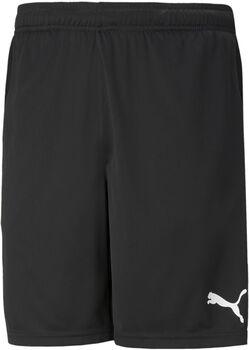Puma teamRISE Training férfi rövidnadrág Férfiak fekete