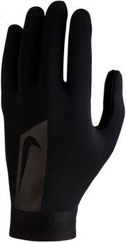 Nike  ACDMY HPRWRM fekete