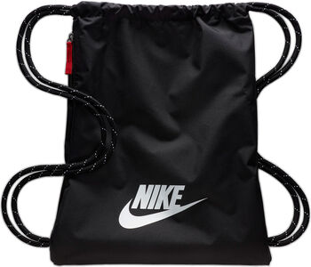 Nike Heritage 2.0 tornazsák