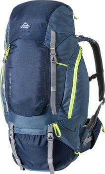 McKINLEY Make 65+10 RC hátizsák kék
