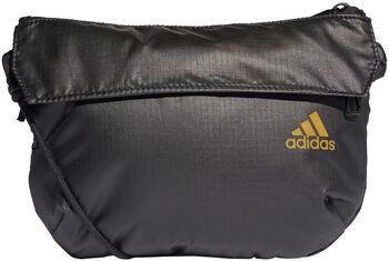 adidas W ID Pouch táska fekete