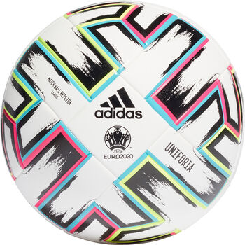 adidas UNIFORIA League XMS focilabda fehér
