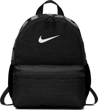 Nike Y Brasilia JDI Minisporttáska fekete