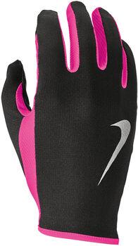 Nike Womens Run Dry Set fekete