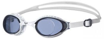 Arena Airsoft felnőtt úszószemüveg törtfehér