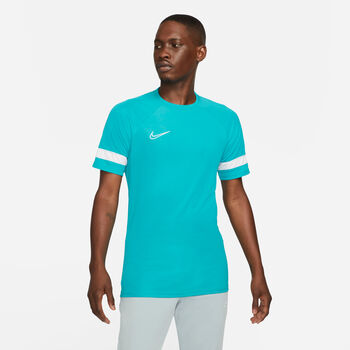 Nike Dry Fit Academy férfi póló Férfiak kék