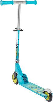 A120 roller