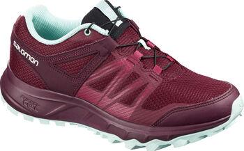 Salomon Savica Trail női terepfutó cipő Nők