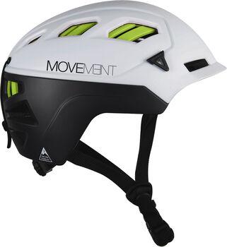 Movement 3 Tech Alpi törtfehér