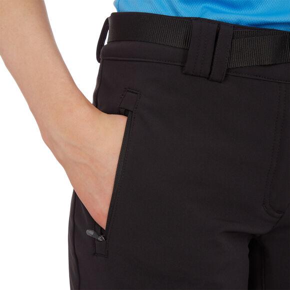 Active Shalda IInői softshelll nadrág