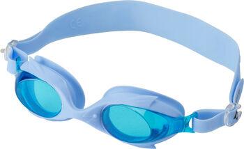 TECNOPRO Shark Pro Kids gyerek úszószemüveg kék