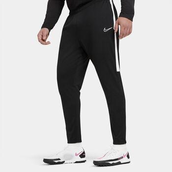 Nike Dri-FIT AcademySoccer férfi nadrág Férfiak fekete