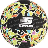 Sunflex Beach-/Funball