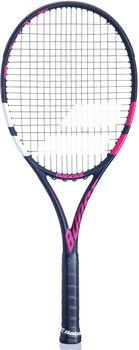 Babolat Boost A W teniszütő Nők fekete