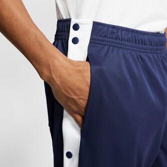 Tearaway férf nadrág