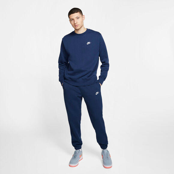 Sportswear Club Freece férfi melegítőnadrág