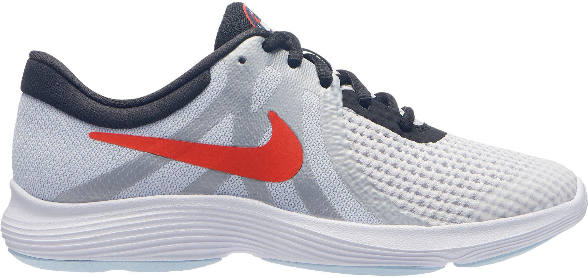 És Intersport CipőkSzéles Nike Választék A Nál Legjobb Márkák Az 8OnwZPkX0N