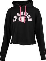 Hooded Sweatshirt női kapucnis felső
