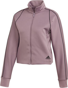 Style Track női dzseki